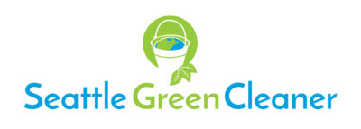 seattle-green-cleaner-logo