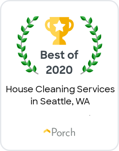 SGC wins Best of 2020 Porch Award
