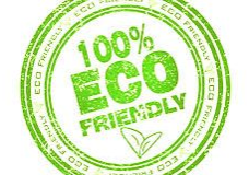 100-percent-eco-friendly-cleaning